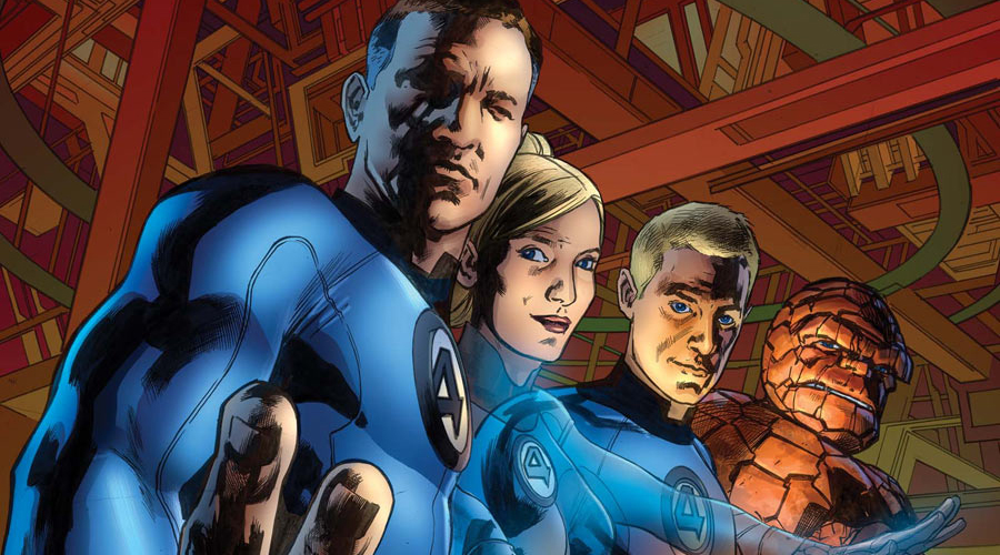 Stan Lee is optimistic about Marvel Studios getting the rights of X-Men and Fantastic Four back in the future!