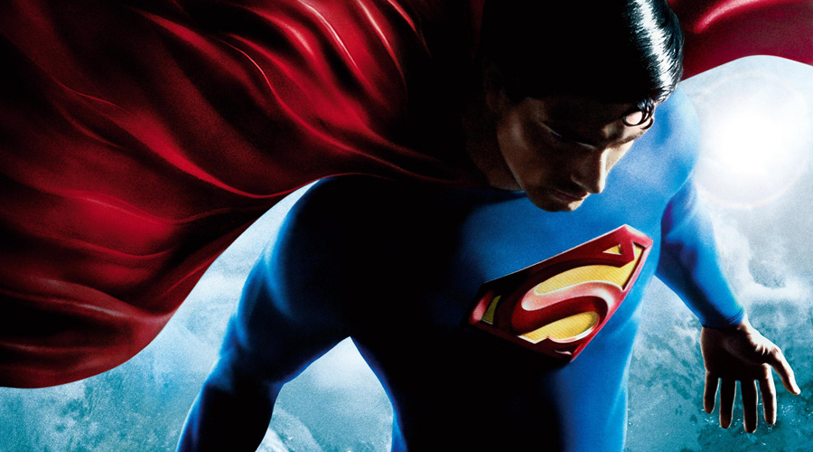 Bryan Singer too tried to make a modern version of the Donner Superman in 2006 but it wasn't successful!
