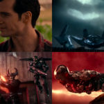 Warner Bros. finds a smart way to include Superman in the new Justice League trailer!
