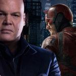 Marvel confirms the Kingpin's return in Daredevil Season 3 and announces new showrunner!