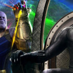 A new trailer for Black Panther gets classified as Marvel president promises the first one for Avengers: Infinity War by the end of 2017!