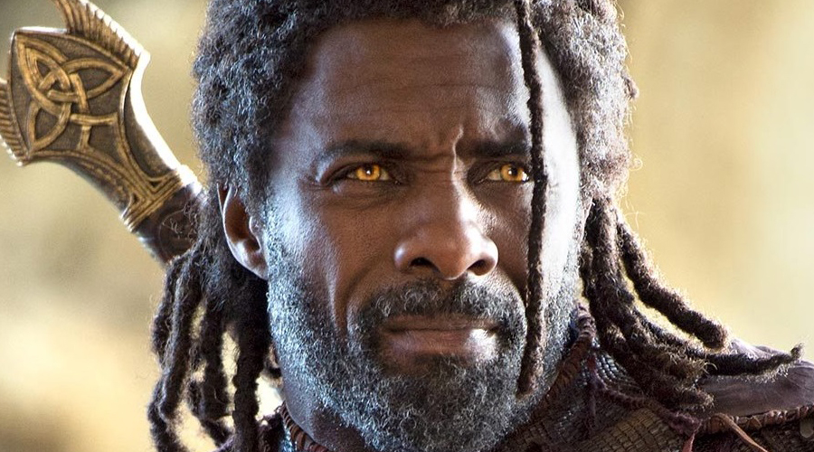 New look at Heimdall from Thor: Ragnarok arrives as Idris Elba evinces his desire for a bigger MCU role!