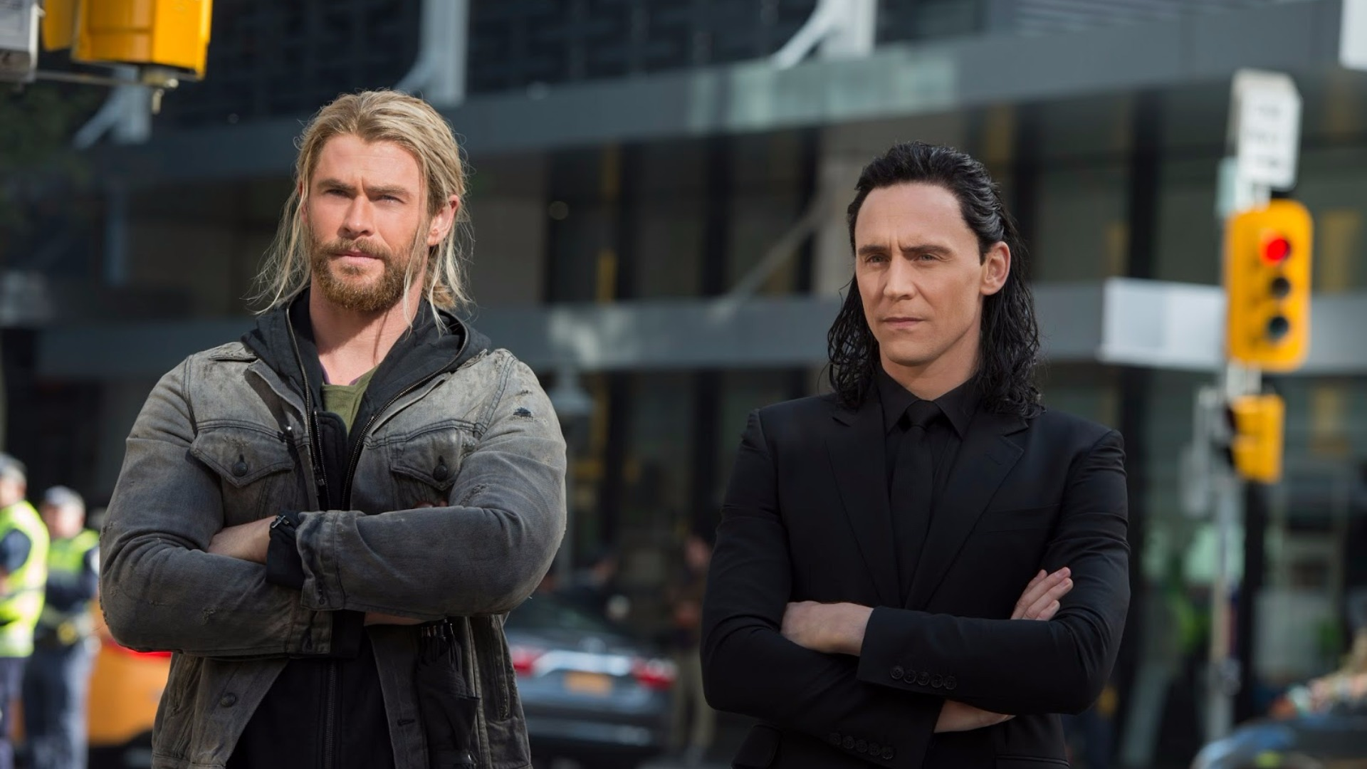 Thor Ragnarok Loki Wallpaper Hd Major Thor Ragnarok Spoiler Dropped During Interview Daily Superheroes Your Daily Dose Of Superheroes News major thor ragnarok spoiler dropped