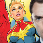 Jude Law joins Captain Marvel as Mar-Vell!