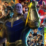 Avengers: Infinity War director teases a lot of unexpected characters in the movie!