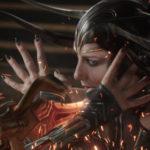 Thor: Ragnarok big baddie Hela was almost included in Thor 2!