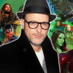 Matthew Vaughn explains why he'd direct a DC movie rather than a Marvel movie!