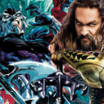 Ocean Master is the main antagonist in Aquaman, confirms director James Wan!