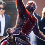 Ant-Man and the Wasp director provides some intriguing details on the major characters!