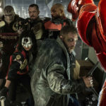 Suicide Squad 2 production gets delayed while Flashpoint eyeing to start soon!