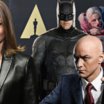 Jodie Foster criticizes superhero blockbusters for ruining the viewing habits!