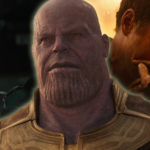 Russo Brothers talk about Thanos, pain and sacrifices in Avengers: Infinity War!