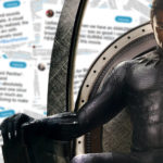 First reactions hail Black Panther, its villain and female characters!