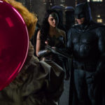 Warner Bros. appoints It producer as new DC Films president!