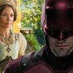 Joanne Whalley lands the role of Matt Murdock's mother in Daredevil Season 3!