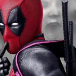 Deadpool 2 and The New Mutants release dates have been changed!