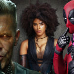 The Disney/Fox deal hasn't affected Drew Goddard's X-Force movie!