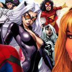 Spider-Man: Homecoming 2 is in quest of a European femme fatale!