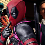Spawn creator says that Deadpool was a PG-13 action movie!