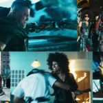 The first trailer for Deadpool 2 has arrived and its Cable-heavy!