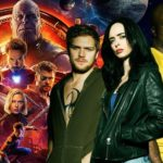 Russo Brothers explain why they left The Defenders out of Avengers: Infinity War