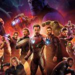 Zoe Saldana seemingly hints at Gamora's return in Avengers 4!