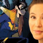 Batgirl gets over Joss Whedon's departure as Warner Bros. hires a female screenwriter to start from scratch!