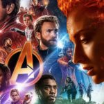 X-Men: Dark Phoenix is reportedly Fox's last Marvel movie!