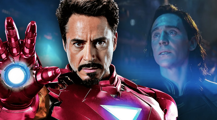 Avengers 4 set photos have apparently confirmed a major plot point!