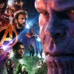 An Avengers: Infinity War fan theory concerning the Soul Stone is right on the money!
