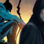Gotham Season 5 will take inspiration from Batman: Zero Year!
