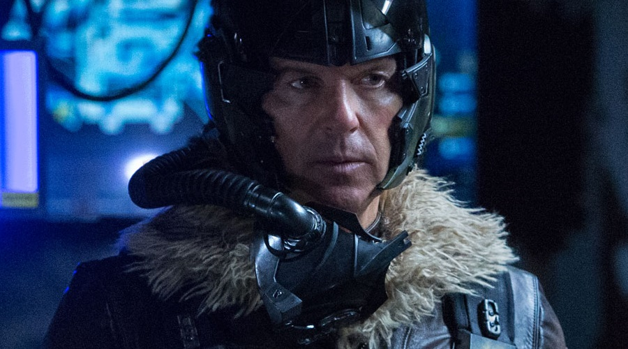 Michael Keaton's Vulture will reportedly return in Spider-Man: Homecoming 2!
