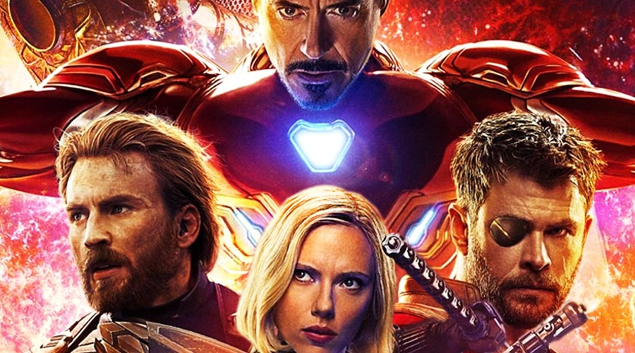 The first synopsis for Avengers 4 has made its way online!