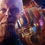 Avengers: Infinity War has shattered Star Wars: The Force Awaken's fastest $1 billion at the global box office!