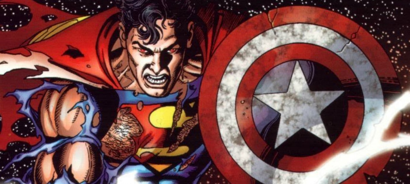 The History Of Captain America S Shield Daily Superheroes Your Daily Dose Of Superheroes News
