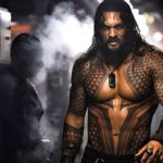A trailer for Aquaman was screened at CineEurope 2018 and will reportedly hit the web in the next few days!