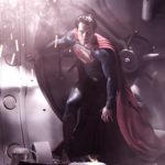 Henry Cavill talks about when we can expect Man of Steel 2 to arrive and what storyline he wants to adapt!
