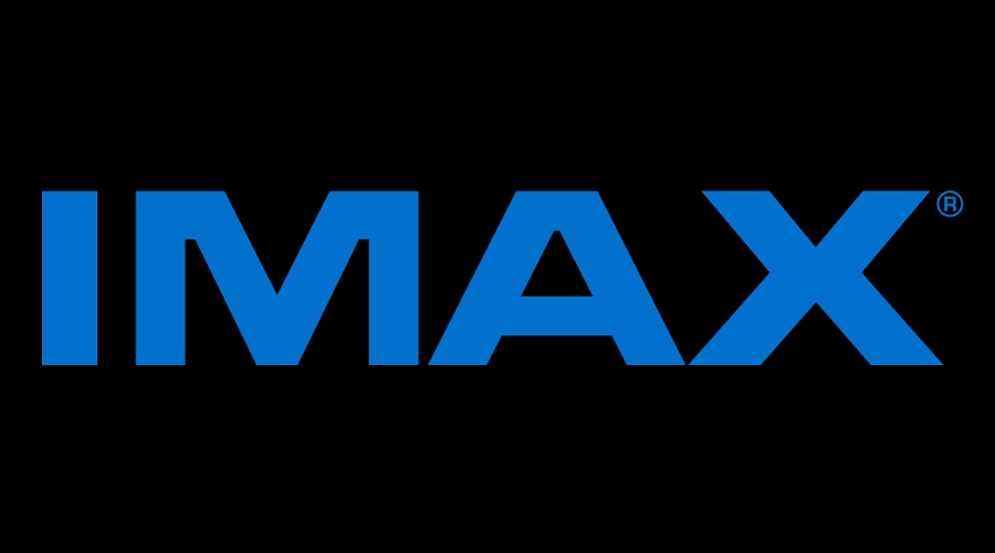 IMAX has confirmed that X-Men: Dark Phoenix and New Mutants are still scheduled to arrive in theaters next year!