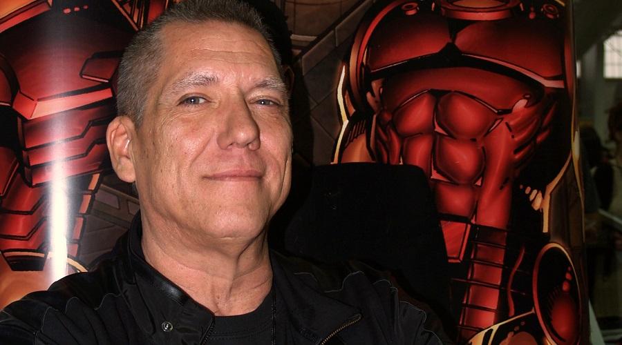 Bob Layton thinks Iron Man will die Avengers 4!