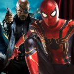New Spider-Man: Far From Home set leaks confirm the return of three characters!
