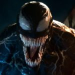 The MPAA rating, runtime and opening weekend projections for Venom have been revealed!