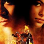 Nicolas Cage says that an R-rated Ghost Rider movie would be immensely successful!