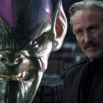 New MCU theory suggests that General Thaddeus Ross is actually a Skrull!