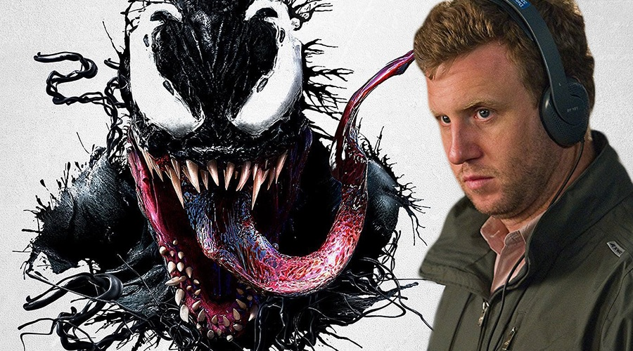 Ruben Fleischer teases unrated cut and post-credits scene for Venom!