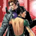 Gambit is reportedly eyeing a February 2019 start for its production!