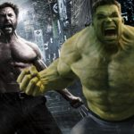 Mark Ruffalo wishes for a Hulk and Wolverine crossover in the Marvel Cinematic Universe!