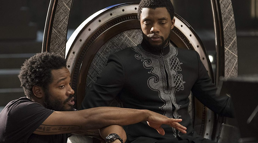 Black Panther 2 may begin its filming in late 2019 or early 2020!