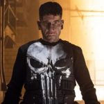 The premiere date of The Punisher Season 2 may have been revealed!