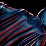 Ben Affleck confirms his departure as Batman!