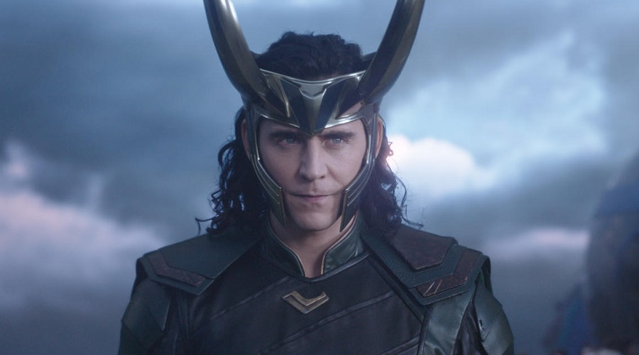 Marvel's Loki series has found its showrunner!